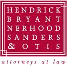 Power of Attorney Do's & Don't's